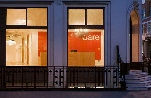 Dare Digital Case Study image