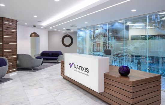 Natixis Case Study Image