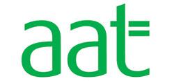 AAT - Client Logo