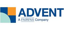 Advent Logo Image