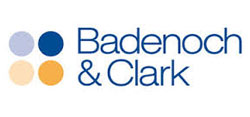 Badenoch & Clark Logo Image
