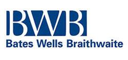 Bates Wells Braithwaite - Client Logo