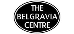 Belgravia Centre Logo Image