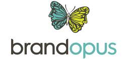 Brandopus Logo Image
