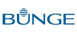 Bunge Logo Image