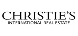Christie's Real Estate Logo Image