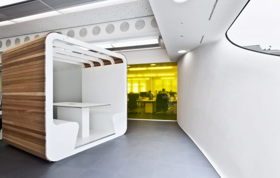 Our Office Design News Blogs Interactive Space Blog