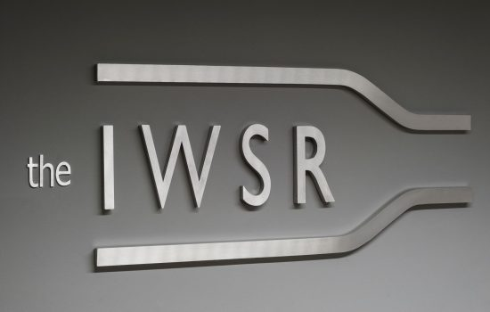 IWSR Case Study image