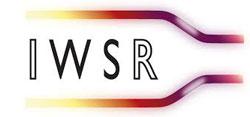 IWSR Logo Image