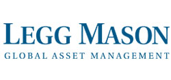 Legg Mason Global Asset Management Logo Image