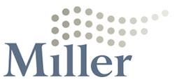 Miller Logo Image