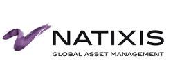 Natixis Logo image