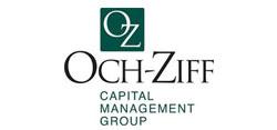 Och-Ziff Logo image