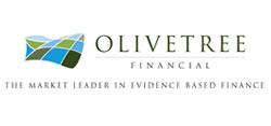 Olivetree Logo Image