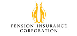 Pension Insurance Corporation Logo Image