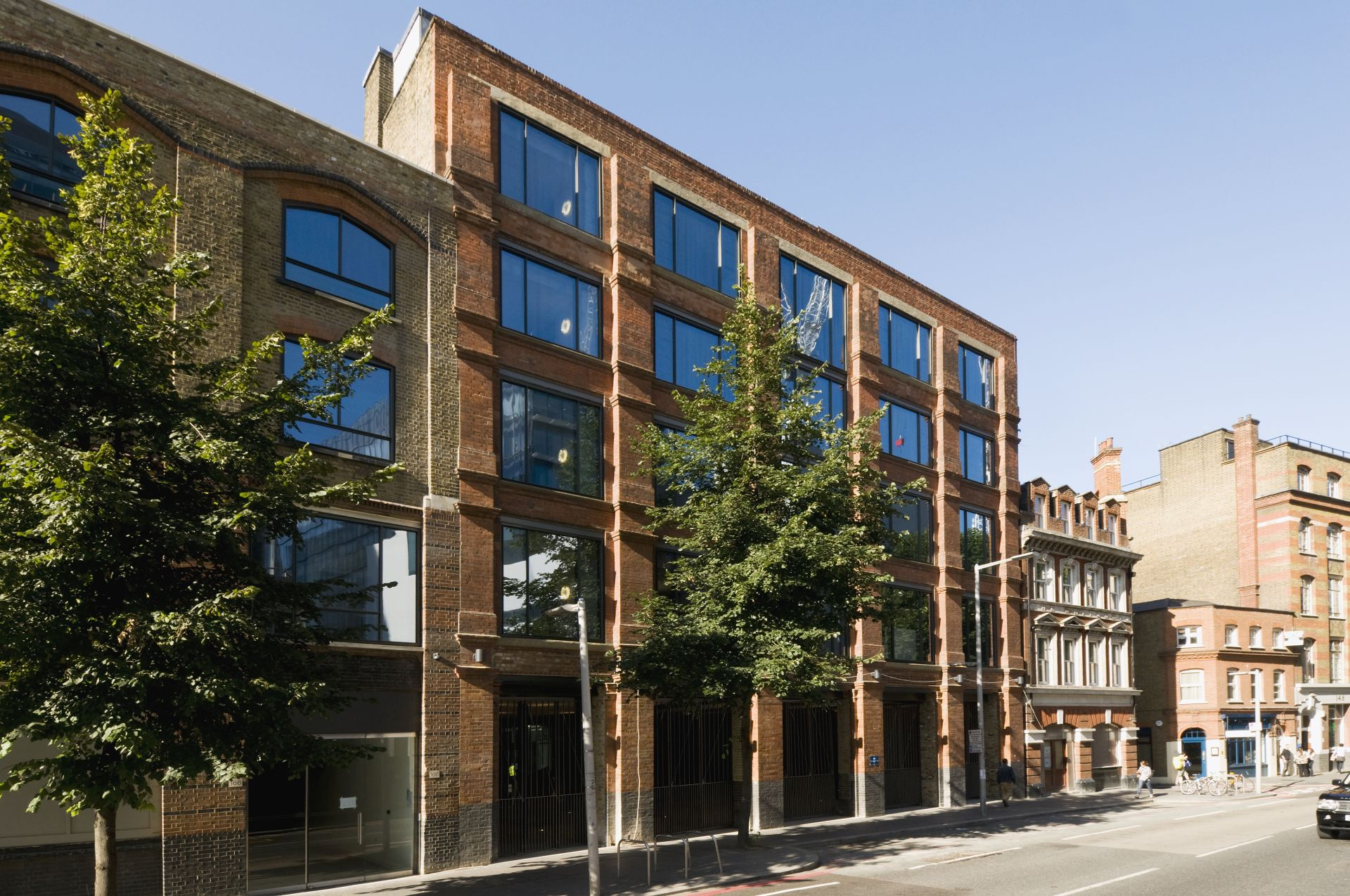 Southwark Borough Council Case Study Image