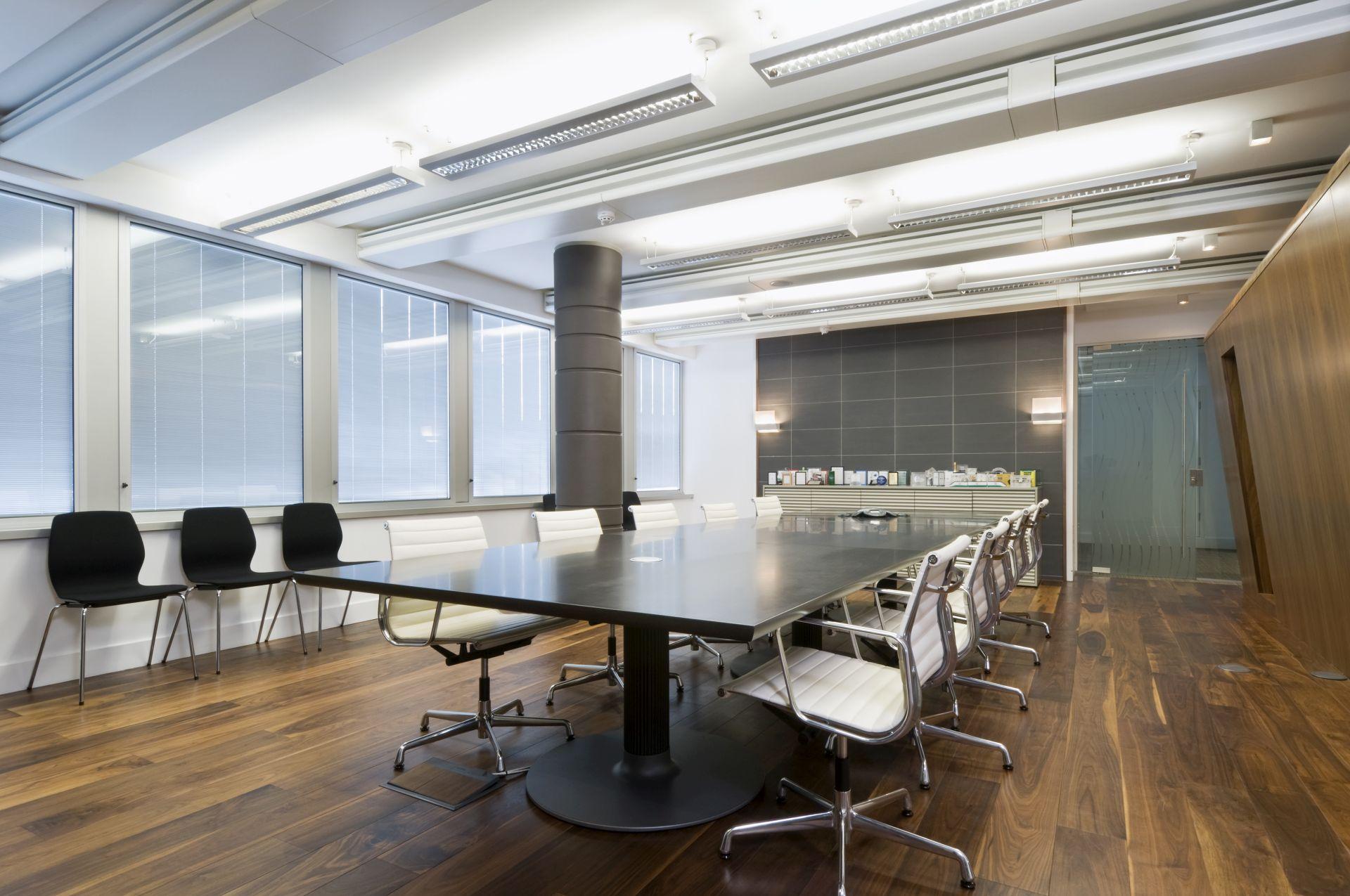 Trilantic Capital Partners Case Study Image