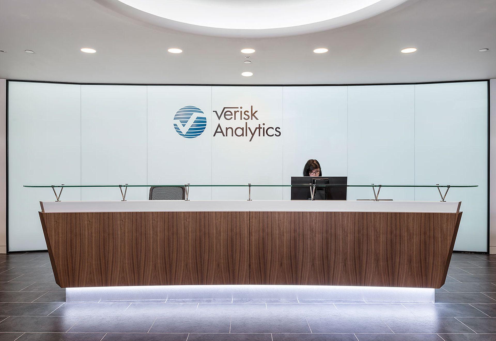 Verisk Case Study Image