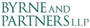 Bryne & Partners Logo Image