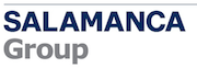 Salamanca Group Logo image