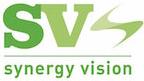Synergy Vision Logo Image