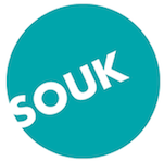 Souk Logo Image