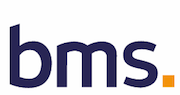 BMS Group Logo Image