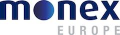 Monex Logo Image