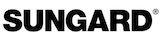Sungard Logo image