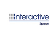 Interactive Space Logo Image