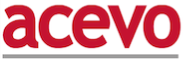 acevo logo image