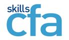 skills cfa logo image