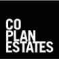 Co Plan Estates Logo Image