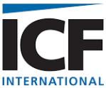ICF Logo Image