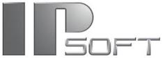 IPSoft Logo Image
