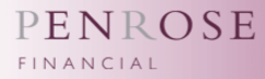 Penrose Financial Logo Image