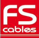 FS Cables Logo Image