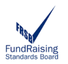 Fundrasing Standards Board Logo Image