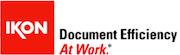 Ikon Logo Image