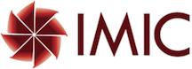 IMC Logo Image