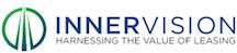 Inner Vision Logo Image