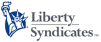 Liberty Syndicates Logo Image