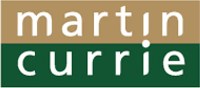 Martin Currie Logo Image