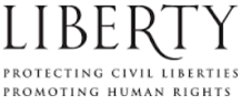 Liberty Logo Image