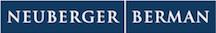 Neuberger Berman Logo image