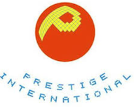 Prestige International Logo Image