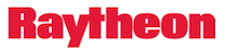 Raytheon logo image