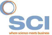 sci logo image