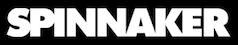 Spinnaker Logo image