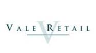 Vale Retail Logo image